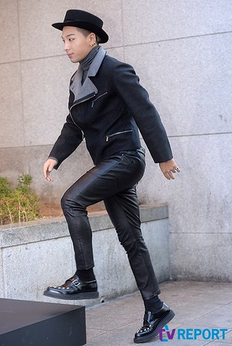 Taeyang-CKOne-Press-20141028__229