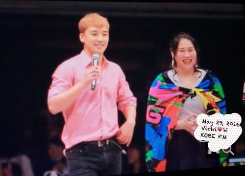 BIGBANG FM Kobe Day 3 2016-05-29 (50)