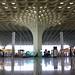 Chhatrapati_Shivaji_International_Airport_03 by mr prudence
