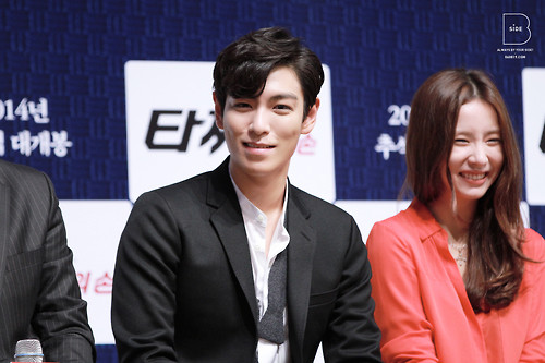TOP_Tazza2_Showcase_Various_20140805 (22)