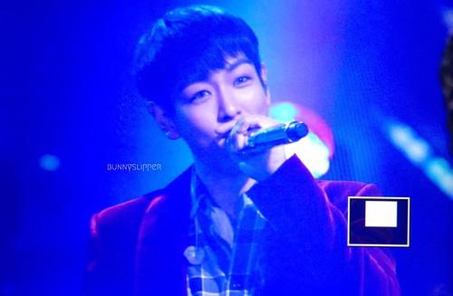 Big Bang - Golden Disk Awards - 20jan2016 - bunnyslipper - 02