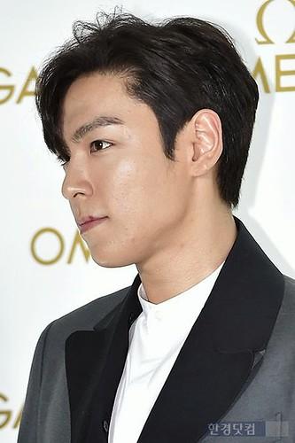 TOP_Omega-Launch-Event-Seoul_201401002(8)