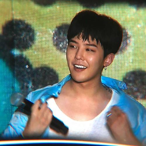 BIGBANG FM Foshan 2016-06-10 (17)