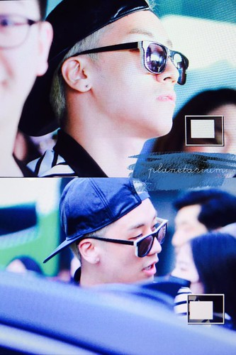 Big Bang - Incheon Airport - 01jun2016 - Planetarium_SR - 03