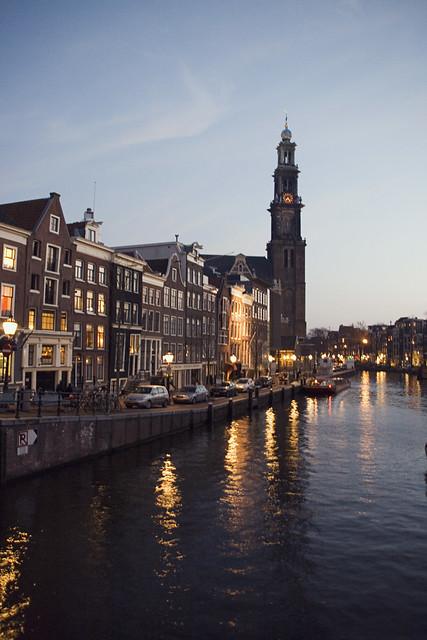 090 Westerkerk