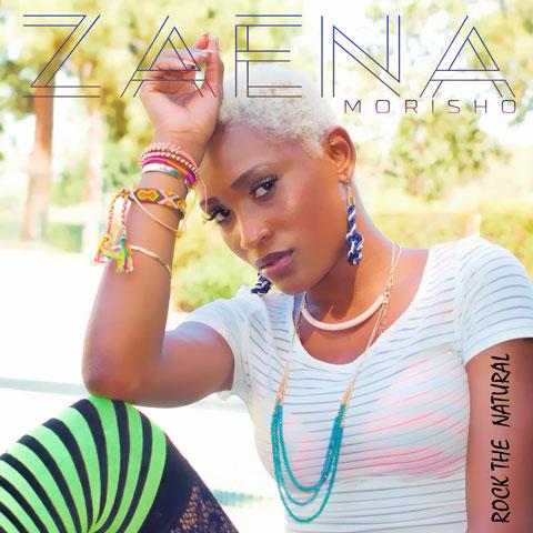 zaena-morisha-rock-480