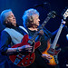 The Moody Blues @ Paramount Theater by Kirk Stauffer