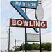 Madison Bowl #2