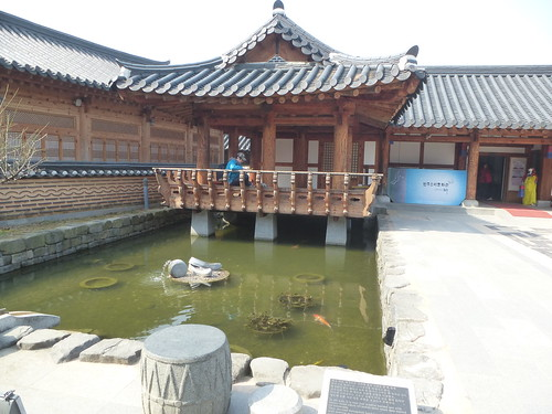 Co-Jeonju-Hanok-ruelles (11)