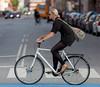 Copenhagen Bikehaven by Mellbin - Bike Cycle Bicycle - 2015 - 0248