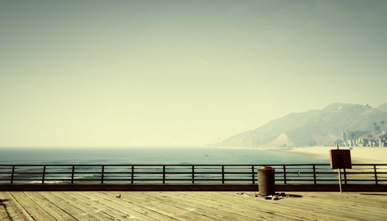 GTA V Screenshots (Official)   17035006817_5415ca010e_o