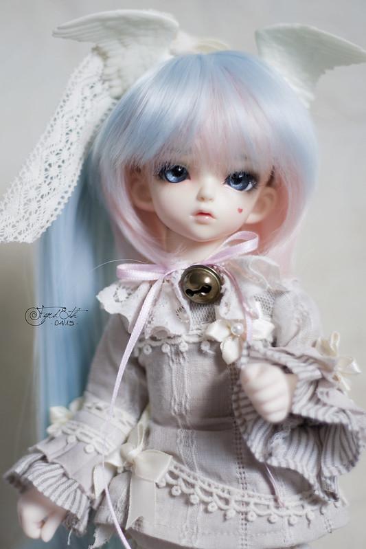 Heartcheek 02