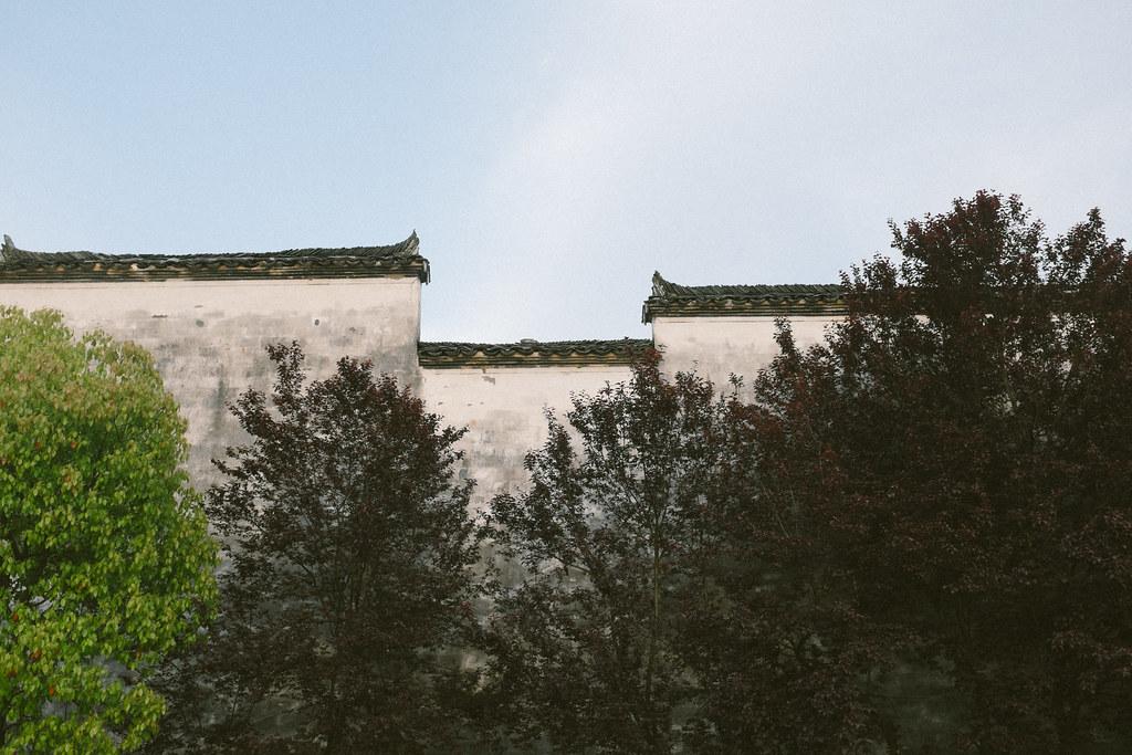 anhui, china-067