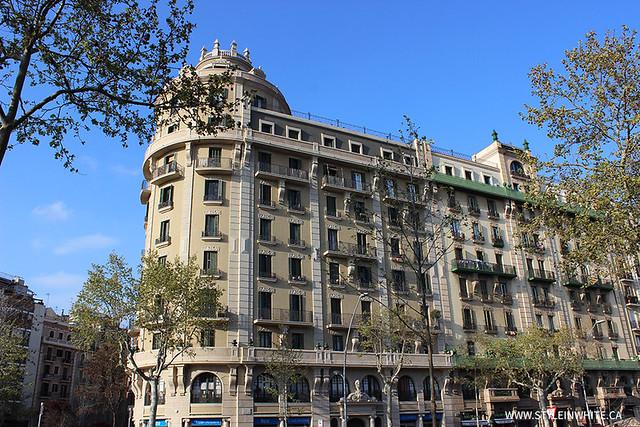 StyleinWhite_Barcelona_06