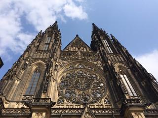 Prague Apr 23-27 2015