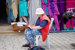 Kurzurlaub in #Hammamet #Tunesien #LaBadira - Empfehlung!
