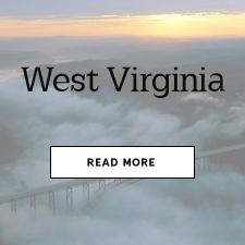 westvirginiatext