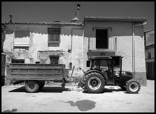 Torrelapaja 02 (Zaragoza)