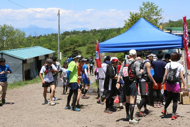 2014-06-15_00711_四阿山.jpg