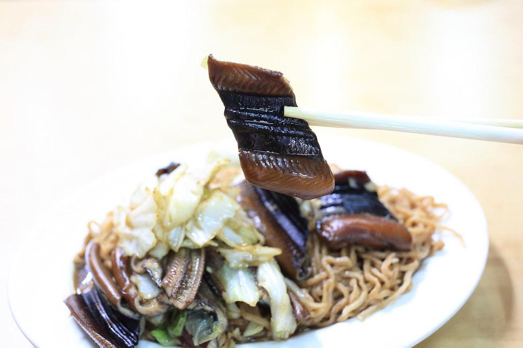 20150510-2台南-黃記鱔魚意麵、水仙宮米糕 (7)