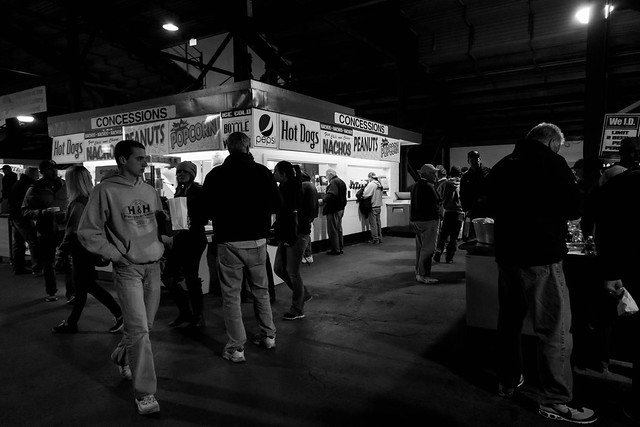 Image Result For Fairgrounds Dogs