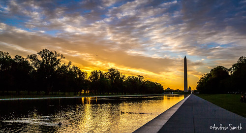 usa sunrise mall washingtondc unitedstatesofamerica national nationalparks reflectionpool usnationalparks washingtonmomument