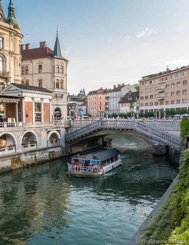 Ljubljana-12