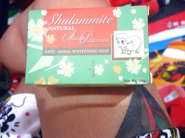 shulammite-placenta-soap-review-2