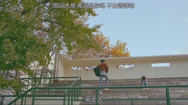 任意依戀3 -3慶南大學
