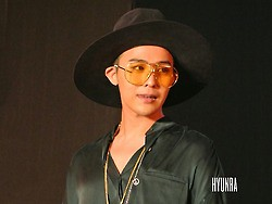 GD-ChowTaiFook-HQs-20141028-HongKong-_053