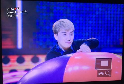 Big Bang - Made V.I.P Tour - Dalian - 26jun2016 - vickibblee - 23