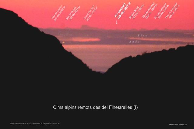 Finestrelles--->Gaspard