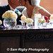 Wedding Flowers Cheshire & Amy Janes - Sam Rigby Photography - 17th July 2016