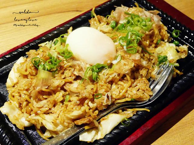 西門町美食餐廳推薦白木屋居酒屋串燒日本料理 (13)