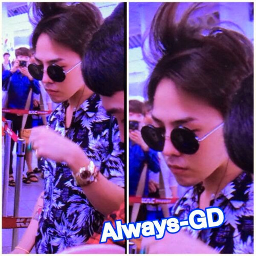 GDRAGON-Gimpo-to-Busan_20140607 (15)