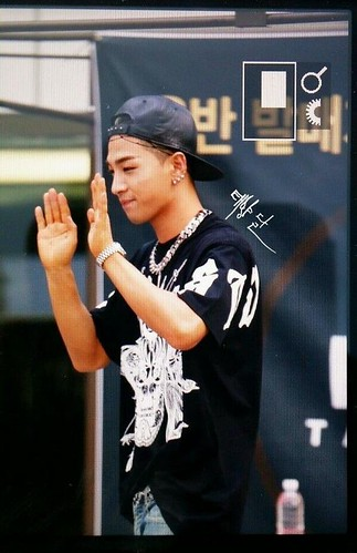 Taeyang_BUSAN_High-Touch-Event_20140627 (1)