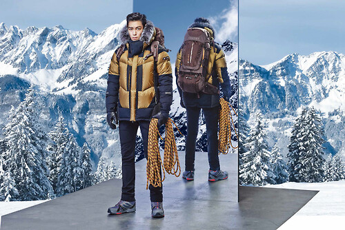 MILLET-fallwinter2014-catalogue-TOP (14)