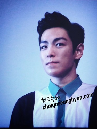 TOP_StageGreetings-Day3-20140908 (18)