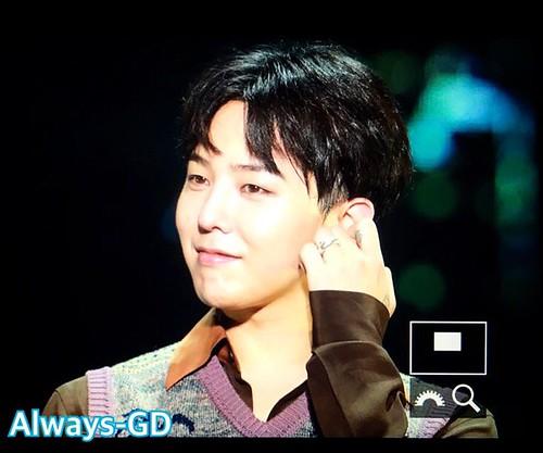 BIGBANG FM Xuzhou 2016-07-10 (33)