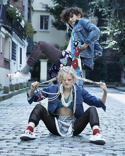 GDragon-Vogue-Photoshoots_Behindcuts-5