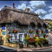 Hampshire Thatch by chrisfay55