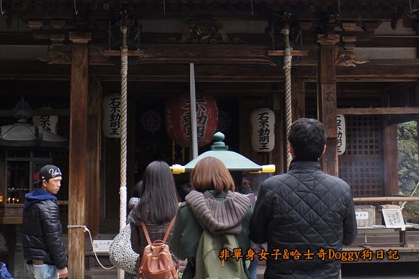 日本京都金閣寺31