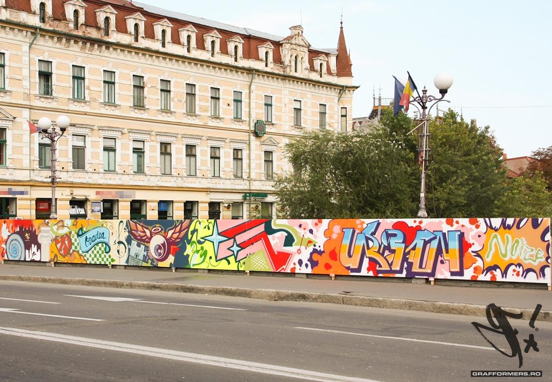 09-20120910-toamna_oradeana_festival_2012-oradea-grafformers_ro