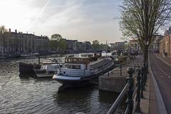 NEDERLAND - Amsterdam 063