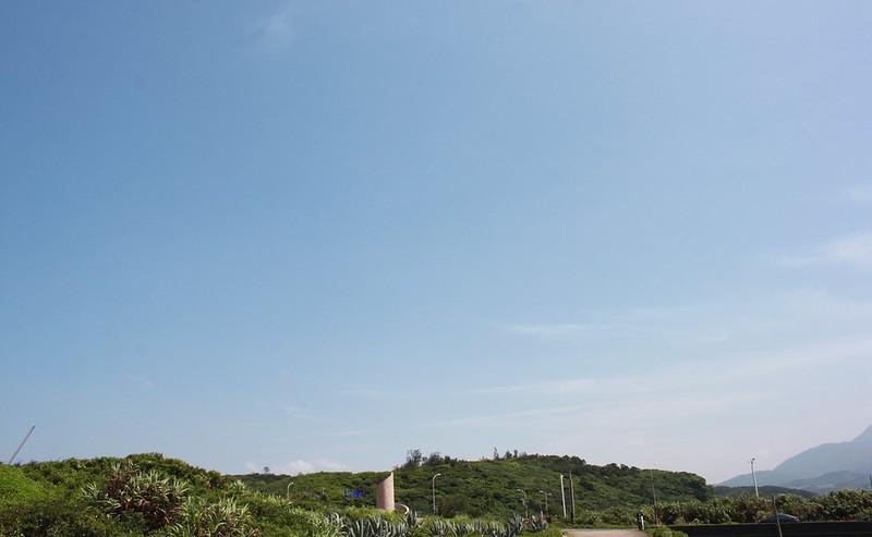 17度C台二線景點-石門-老梅綠石槽 (13)