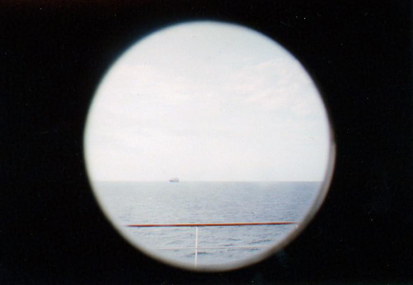 cruise007