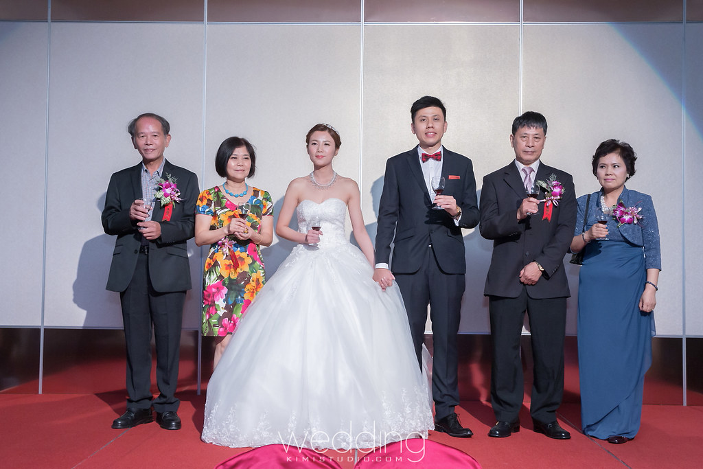 2014.09.27 Wedding Record-151