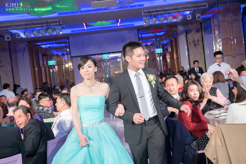 2014.12.27 Wedding Record-201