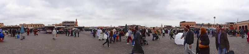 marrakesh 47