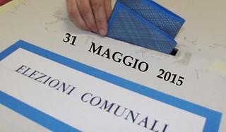 elezioni_comunali-2015